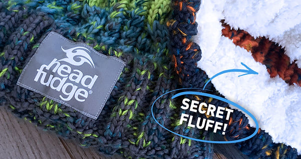 secret_fluff.jpg