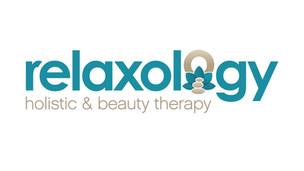 RELAXOLOGY