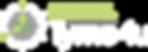HFD1479_T4U_Logo_WO.png