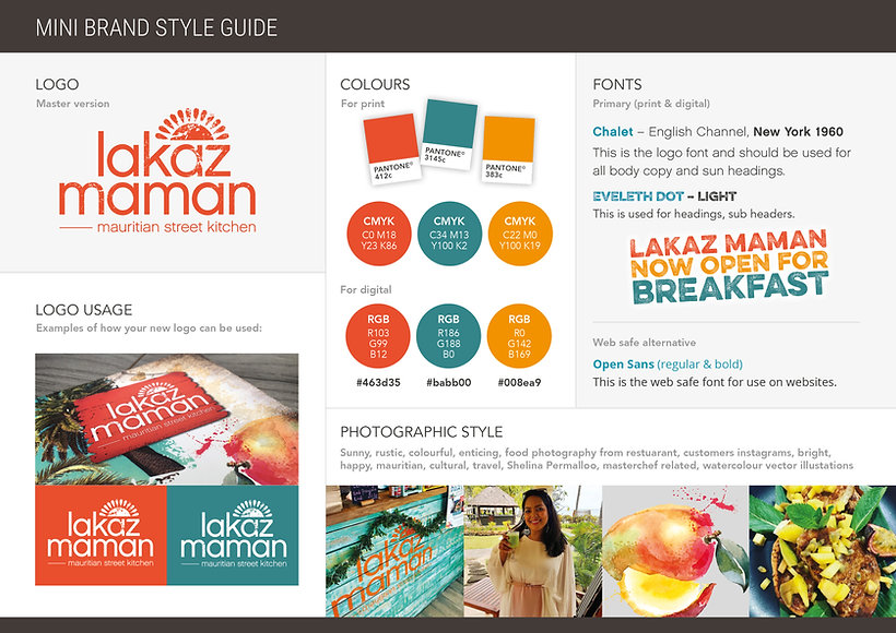 Mini brand style guide2.jpg
