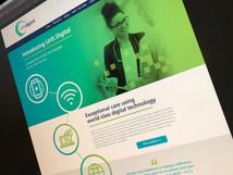 UHS Digital