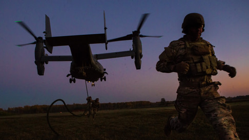 nch_1577_us-special-forces-fast-rope-fro