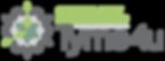 HFD1479_T4U_Logo_Design_Final.png
