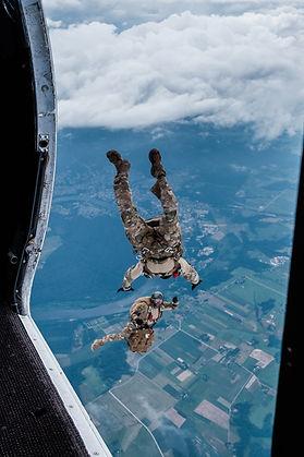 halo jump.jpg