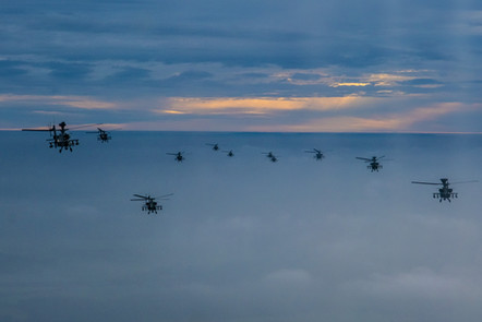 nch_1789_us-army-apaches-germany_153241.