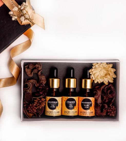 Gift-Pack-Shop JPG.jpg