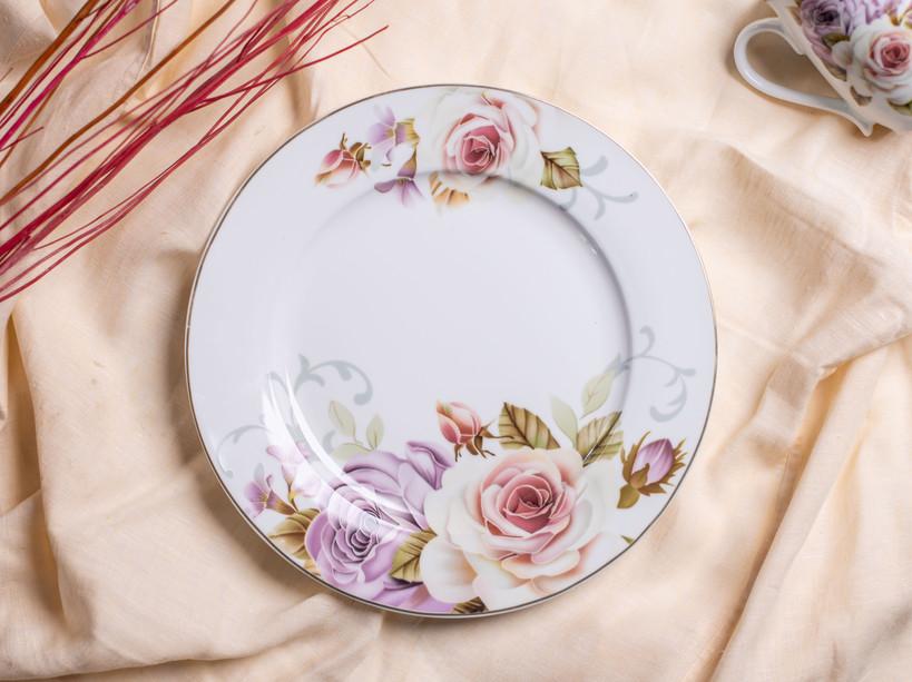 Dinner-Plate-01-a.jpg