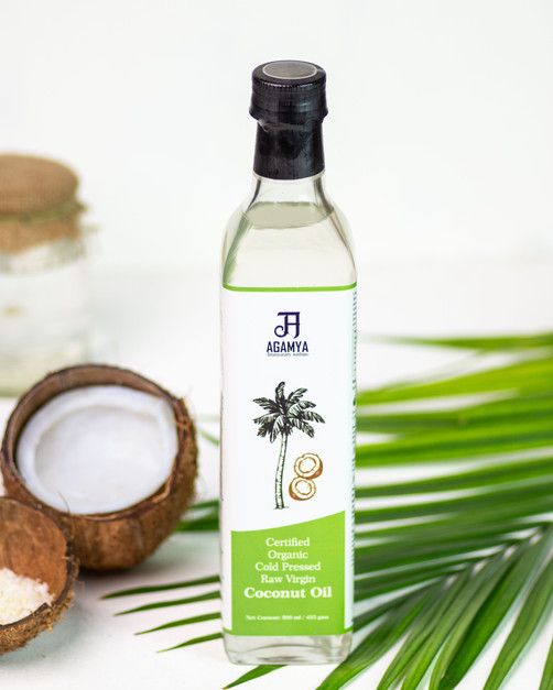 Virgin-Coconut-Oil-02.jpg