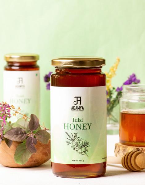 350-Style-Tulsi-Honey.jpg