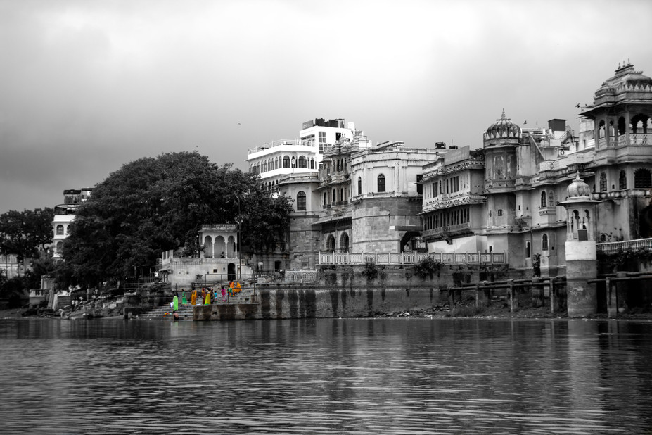 5-Udaipur.jpg