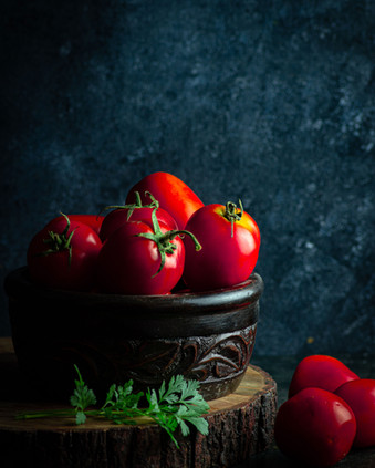 16-Tomatoes.jpg