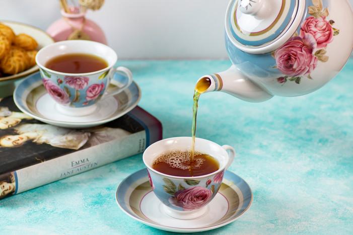 Tea Set 03.jpg