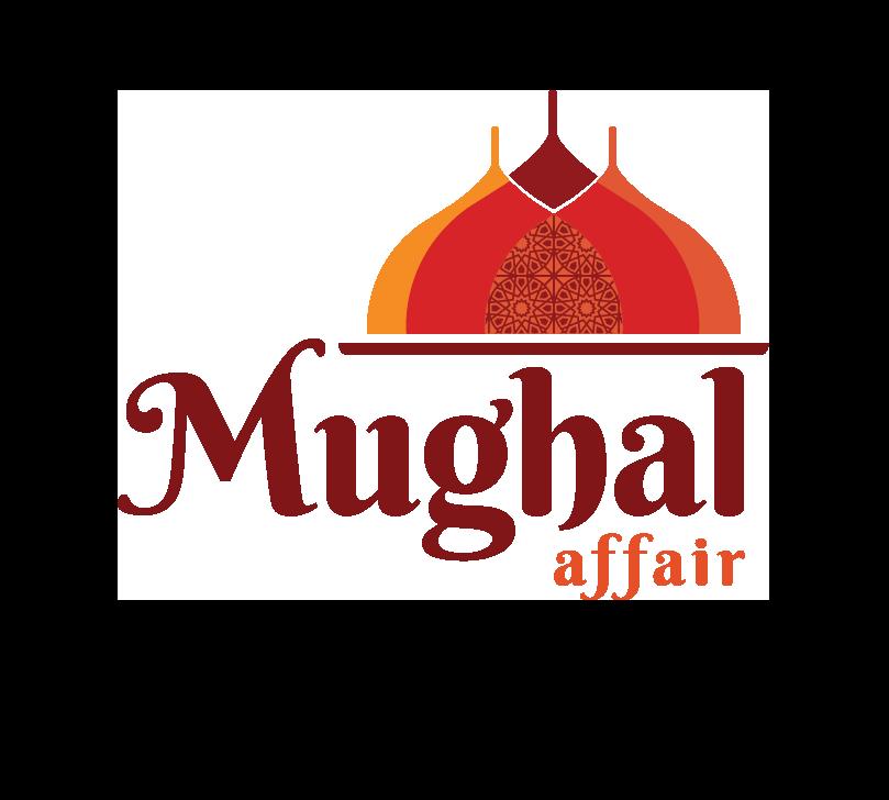 mughal affair