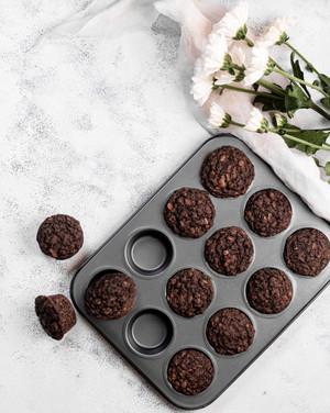 Muffins - Copy.jpg