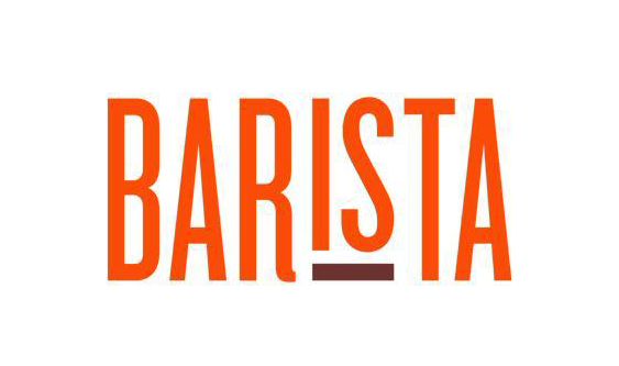 Barista_Logo
