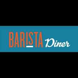 Barista Diner