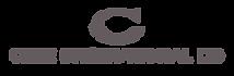 Cerie Internatinal Limited