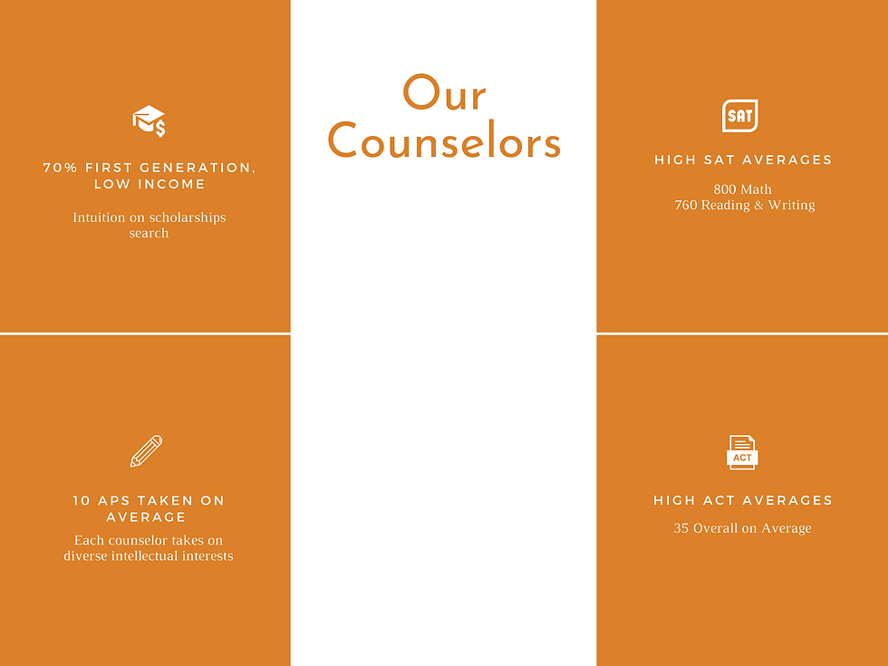 Our Counselors (2).png
