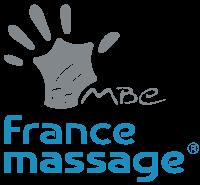 minimal-logo-France-Massage-cmjn.png