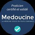 référencement Medoucine
