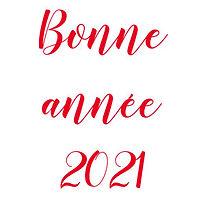 porte_cles_bonne_annee_2021-rbc5a2c5636c