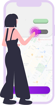 share location + Women (1).png