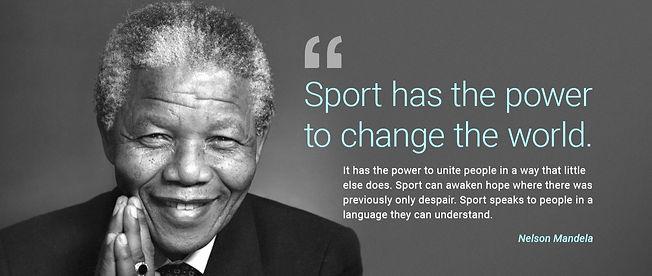Nelson-Mandela_quote_edited.jpg