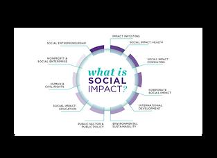 socialimpact3_edited_edited_edited.png