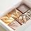 Thumbnail: Fantastic Fudge Sampler Box