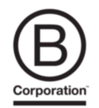 BCorp_Logo_-_Recertification.jpg