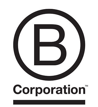 BCorp_Logo_-_Recertification.jpg