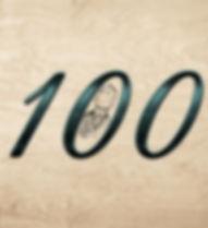 100 Year Plan 3_edited.jpg