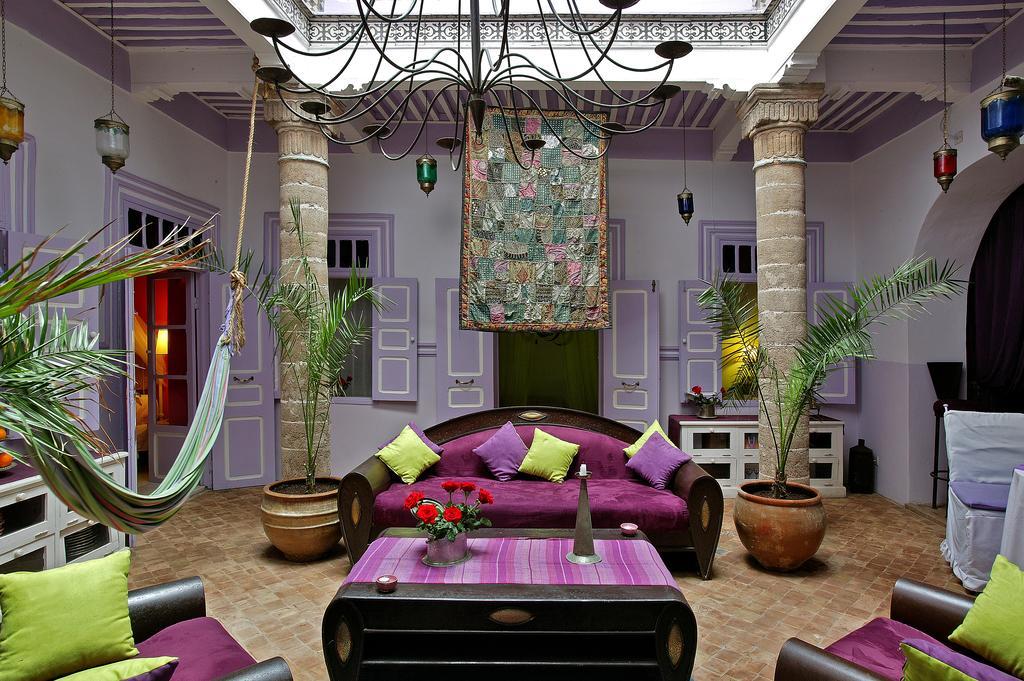 Hotel Casa Lilla & Spa