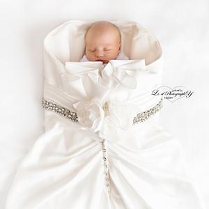 Paisley Newborn