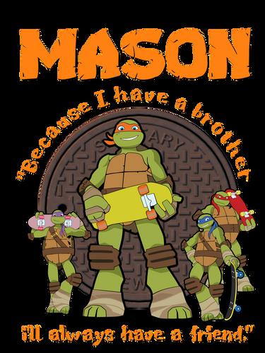 mason2.png
