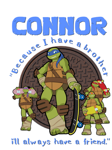 CONNOR4.png