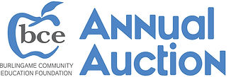 BCE_AnnualAuction_Logo.jpg