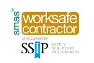 Worksafe-contractor-Logo