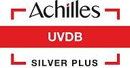 Achilles-UVDB-Stamp-Silver-Plus_edited.j