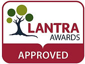 lantra_approved
