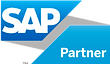 SAP partner.png