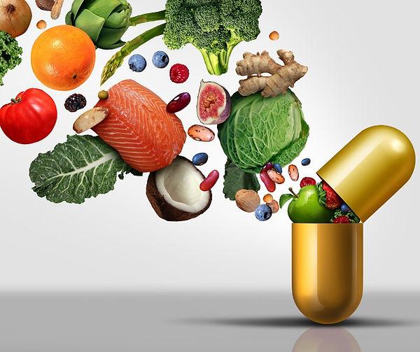 Vitamins_edited.jpg