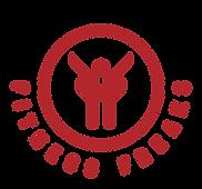 FF_logo_PMS_1805.png