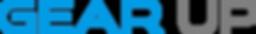 Logo_GearUp_no tagline.png