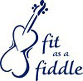 Age UK - Fit as a Fiddle Extended Programme