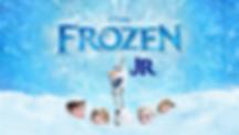 frozen 1.png