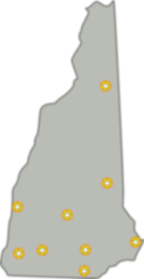 NH Map.svg.png
