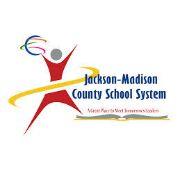 JMCSS uniform drive location information
