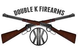 doubleK.jpg