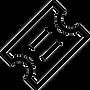 34-341717_ticket-clipart-svg-ticket-icon
